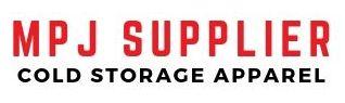 MPJ Supplier